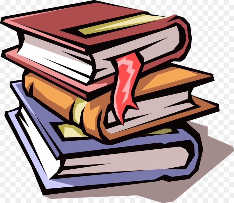 Buch clipart.