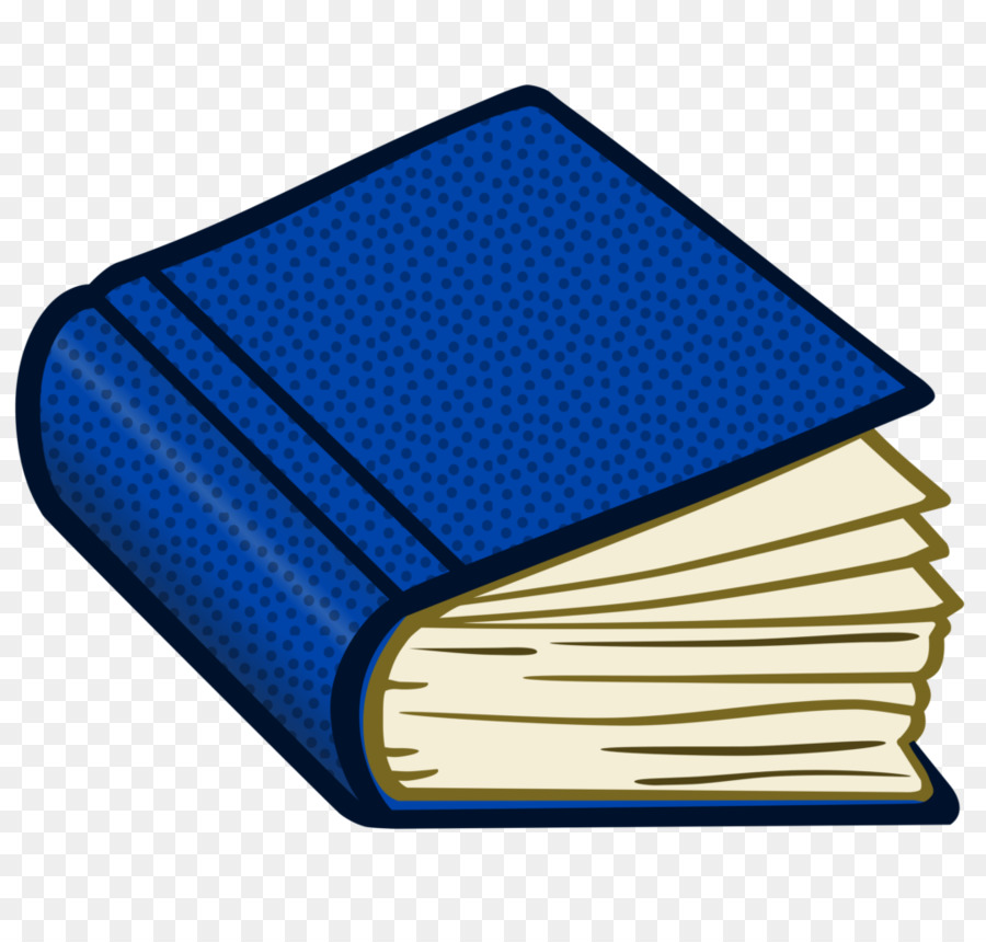 Book Cartoontransparent png image & clipart free download.