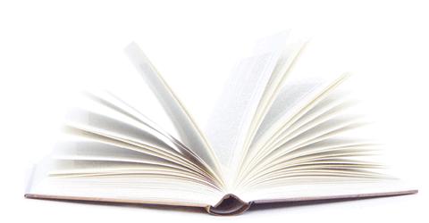 Bücher png 1 » PNG Image.