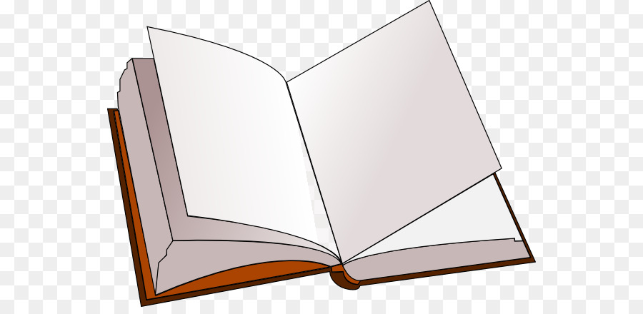 Book Cover png download.