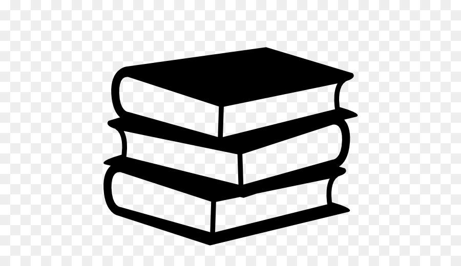 Buch Stack.