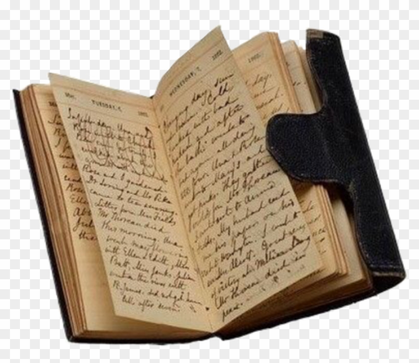 Book Oldbook Diary Notebook Buch Books Notizbuch Tagebu.