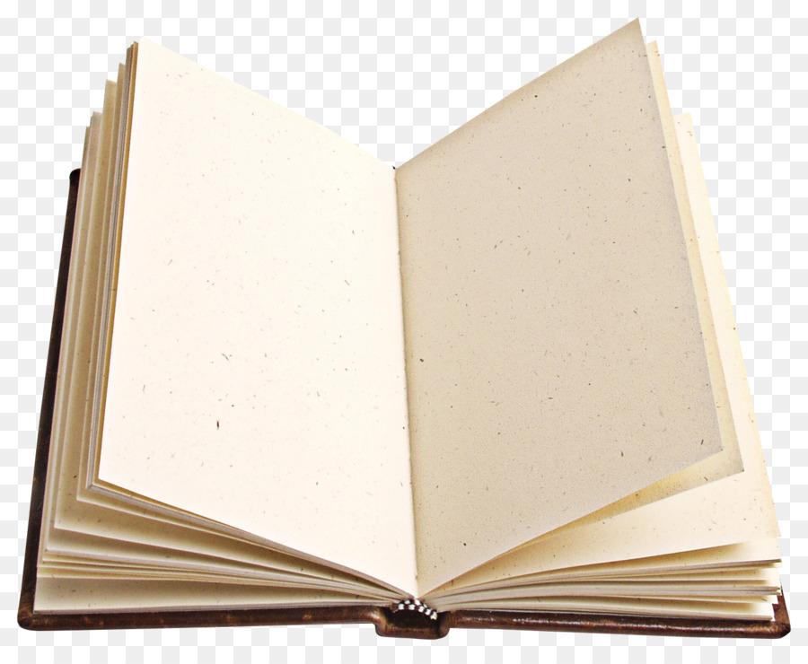 Buch PhotoScape Clip.