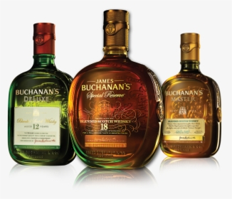 Buchanans PNG Images, Transparent Buchanans Image Download.