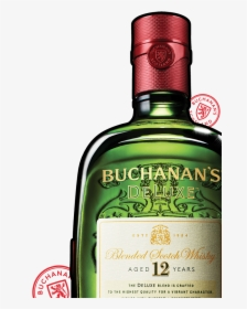 Buchanans PNG Images, Free Transparent Buchanans Download.