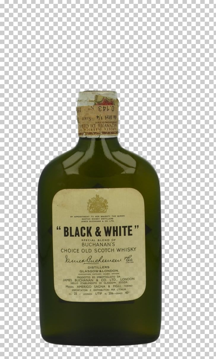 Liqueur Whiskey Glass Bottle Buchanan\'s PNG, Clipart, Free.