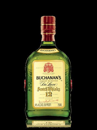 Buchanans Png Vector, Clipart, PSD.