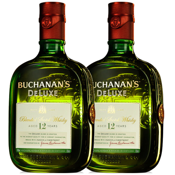 Botella buchanans png 4 » PNG Image.