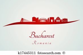 Bucharest Clip Art EPS Images. 361 bucharest clipart vector.