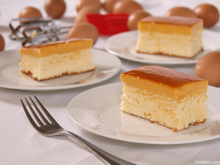 1000+ images about Filipino Desserts on Pinterest.
