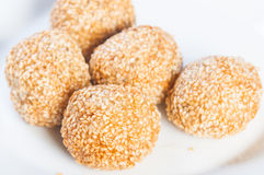 Buchi Buchi Stock Photo.