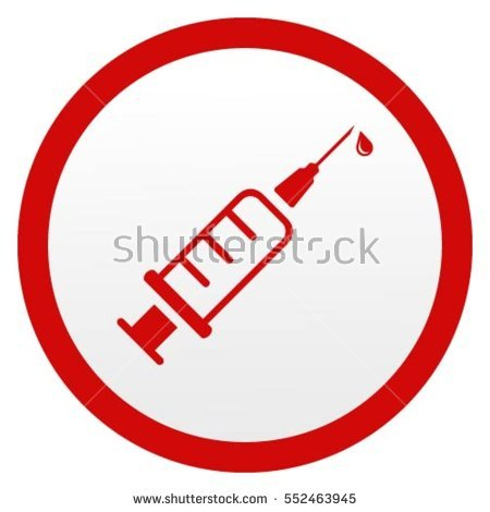 Injection Stock Vectors, Images & Vector Art.