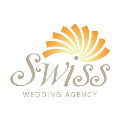 Swiss Wedding Agency.