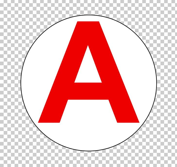 ABC & Buchstaben Lernen Learning Android Game PNG, Clipart.