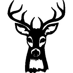 Buck Clipart & Buck Clip Art Images.