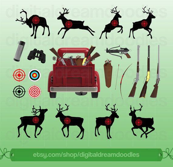 1000+ ideas about Deer Shooting on Pinterest.
