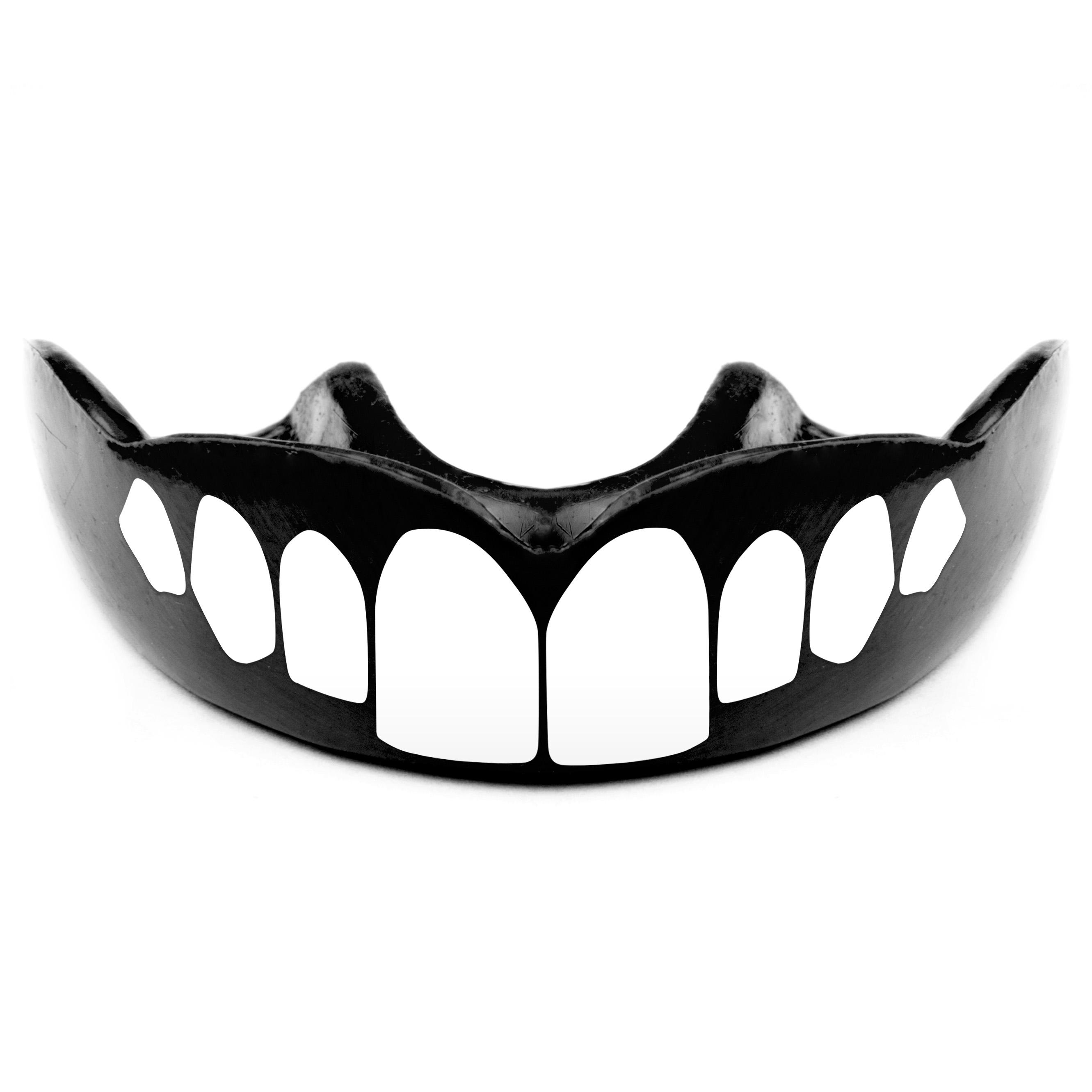Buck Teeth Clipart.
