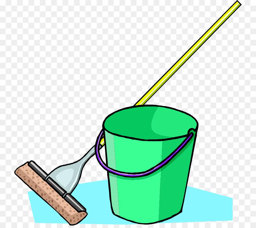 mop and bucket clipart Mop bucket cart Clip art clipart.