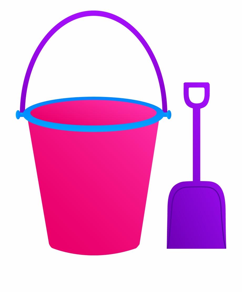Bucket Clipart Kick The Bucket.
