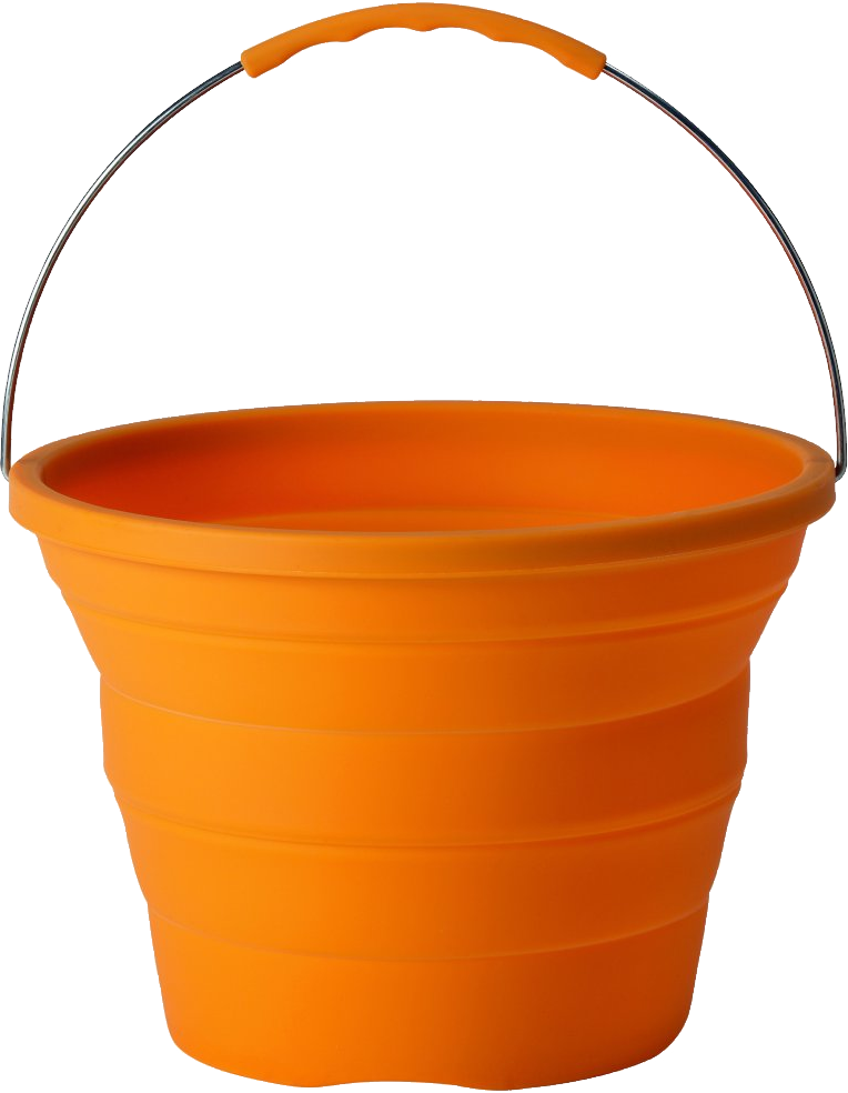 Bucket PNG images free download, bucket PNG.