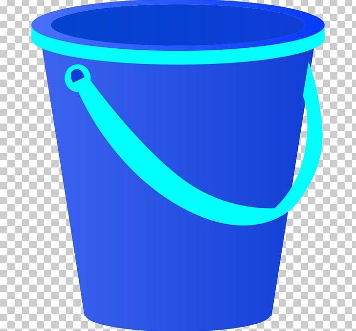 Bucket Sand Beach PNG, Clipart, Beach, Blog, Bucket, Clip.