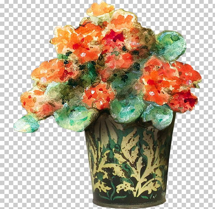 Floral Design Flower Bouquet Bucket PNG, Clipart, Artificial.
