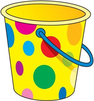 Best of Beach Bucket Clipart bucket clipart clipart best.