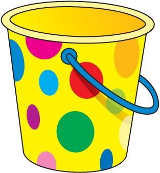 Best of Beach Bucket Clipart bucket clipart clipart best.