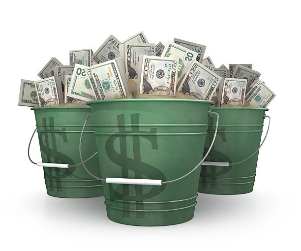 Bucket Pictures, Images and Stock Photos.