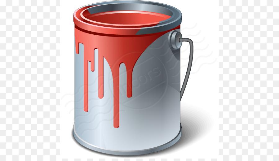 Paint Bucket Clipart & Free Clip Art Images #28812.