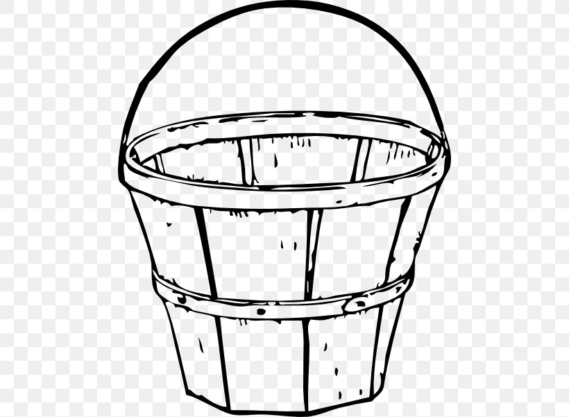 Basket Clip Art, PNG, 480x601px, Basket, Area, Bing Images.