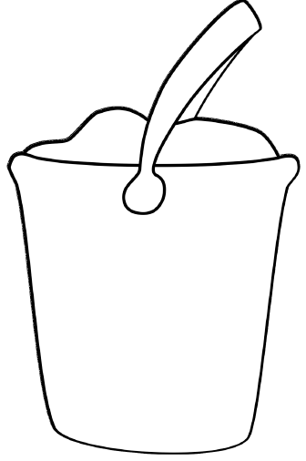 Free Bucket Cliparts, Download Free Clip Art, Free Clip Art on.