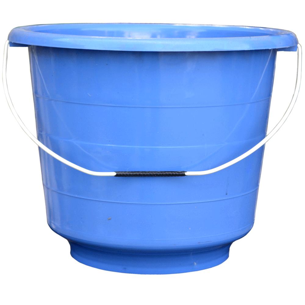 Bucket PNG Images Transparent Free Download.