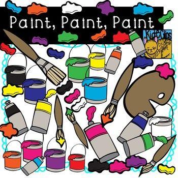 1000+ ideas about Paint Buckets on Pinterest.