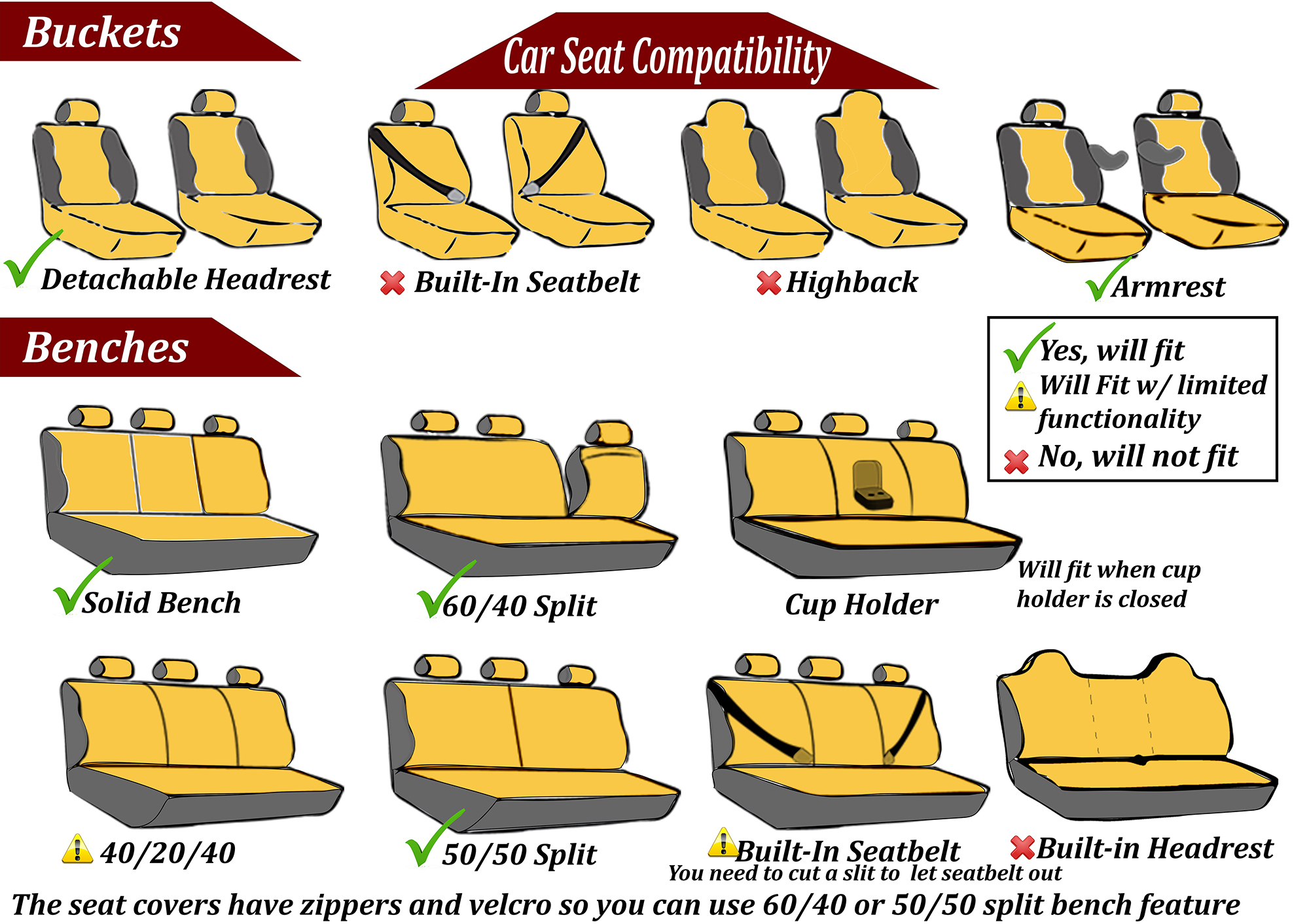 Bucket Seats Clipart Clipground