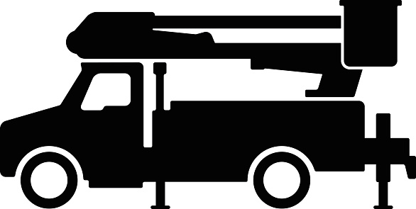 Free Bucket Truck Cliparts, Download Free Clip Art, Free.