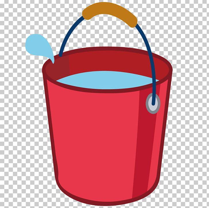 Cartoon Flat Design PNG, Clipart, Art, Bucket, Bucket Vector.