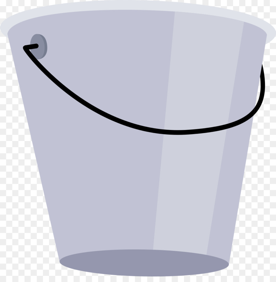 mlp bucket vector clipart Buckettransparent png image & clipart free.