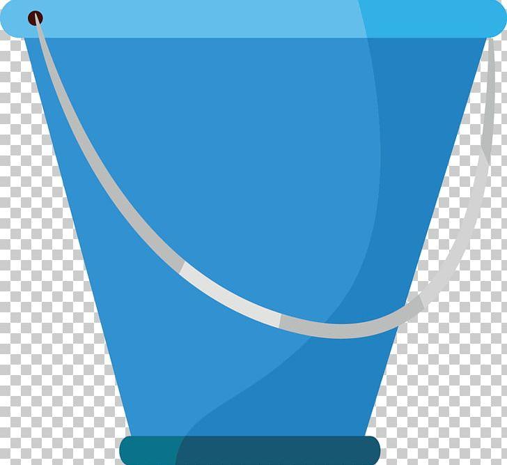 Bucket Painting PNG, Clipart, Blue, Bucket, Bucket Vector, Cartoon.