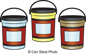 Buckets Clipart and Stock Illustrations. 22,060 Buckets vector EPS.