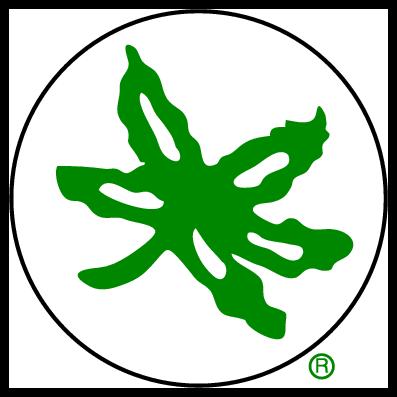 Free Buckeye Leaf Cliparts, Download Free Clip Art, Free.