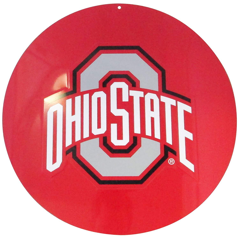 Amazon.com : Victory Postcards NCAA Ohio State Buckeyes.