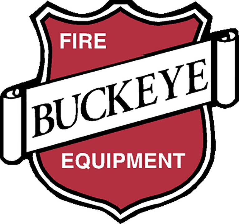 Buckeye Logo.