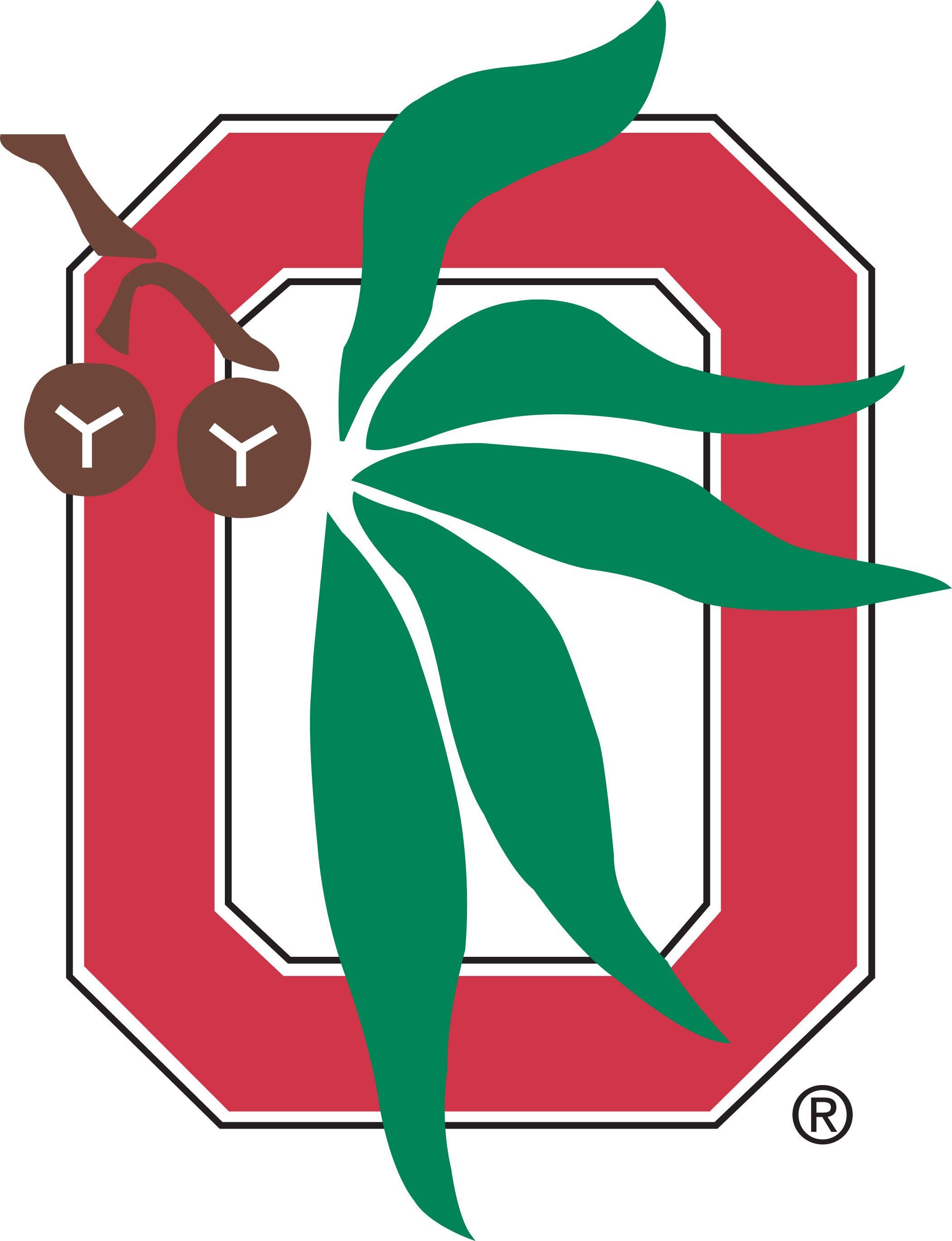 Free Buckeye Leaf Cliparts, Download Free Clip Art, Free Clip Art on.
