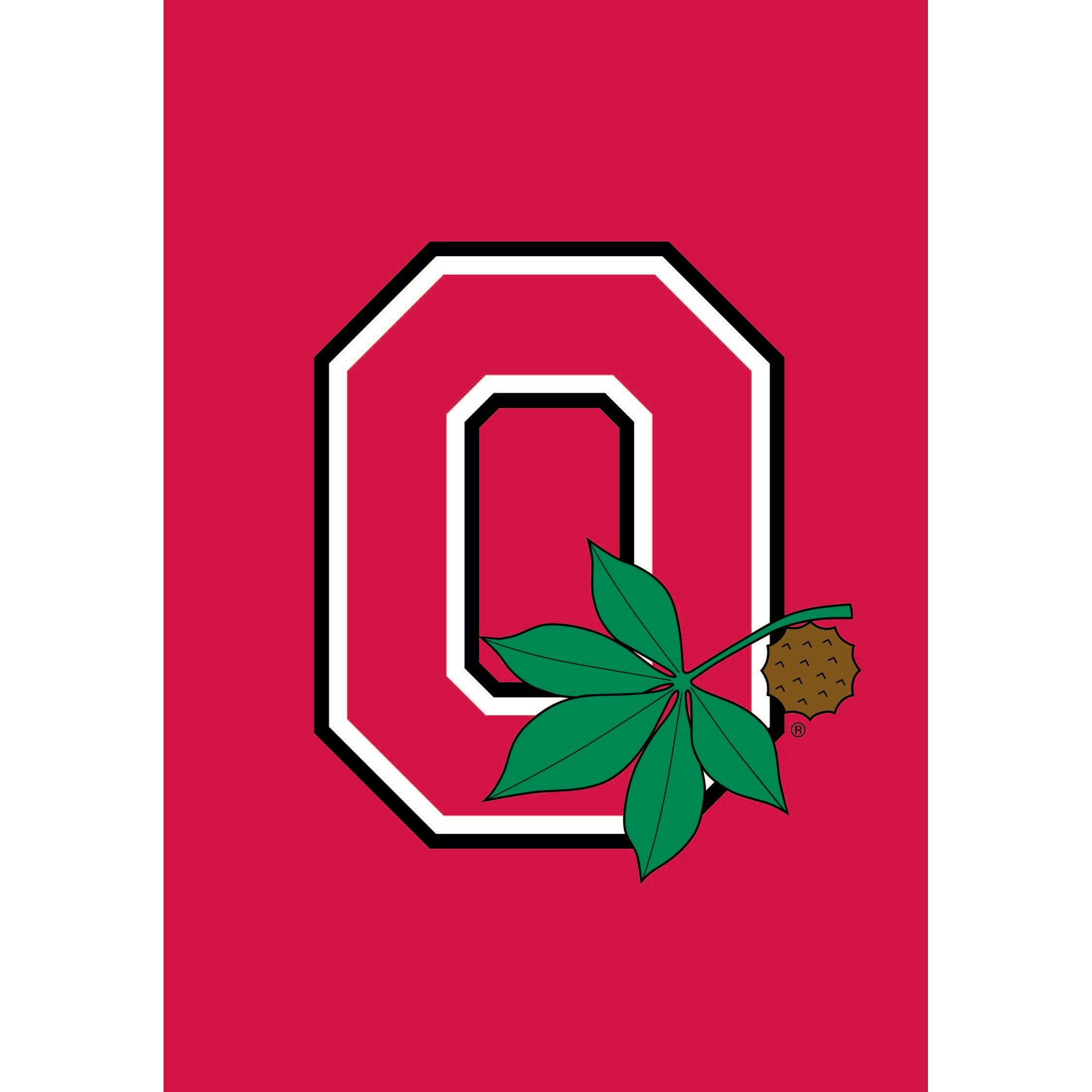 Ohio State Michigan Clipart.