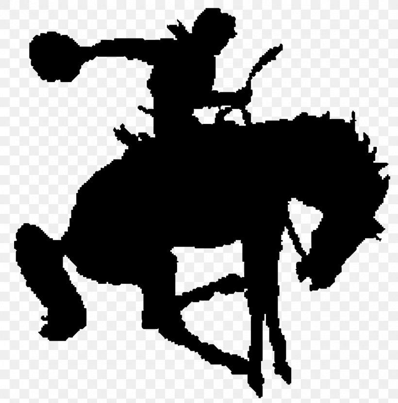 Miles City Bucking Horse Sale Bronco Clip Art, PNG.
