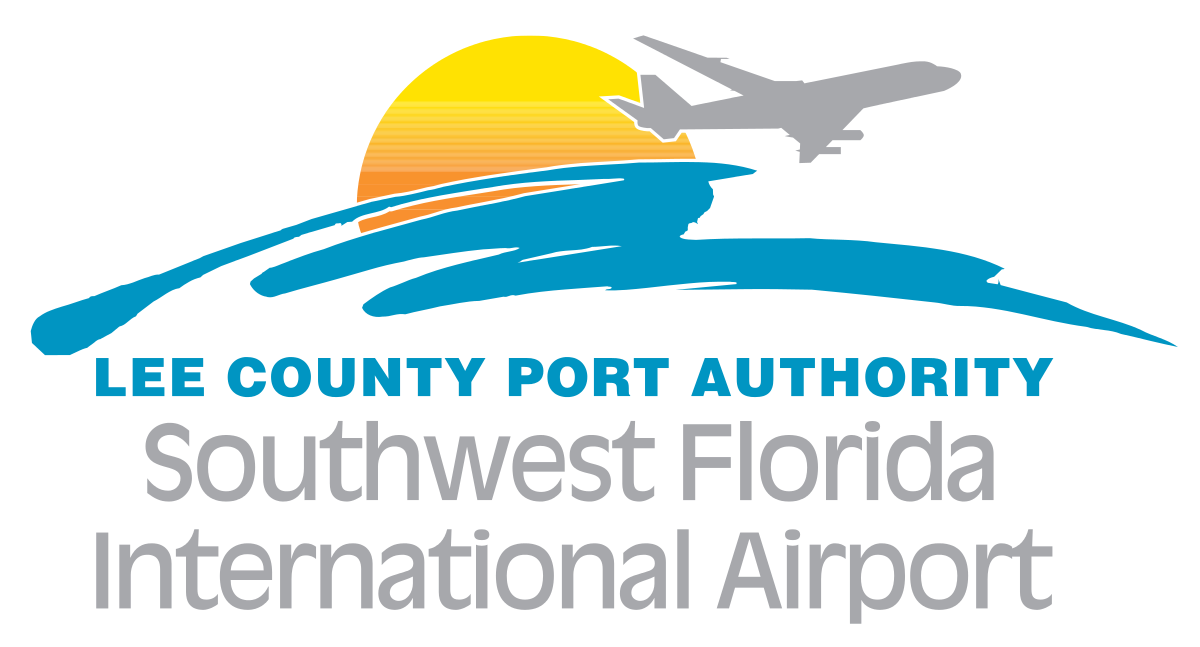 Southwest Florida International Airport.