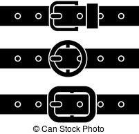 Buckle Clipart and Stock Illustrations. 4,222 Buckle vector EPS.