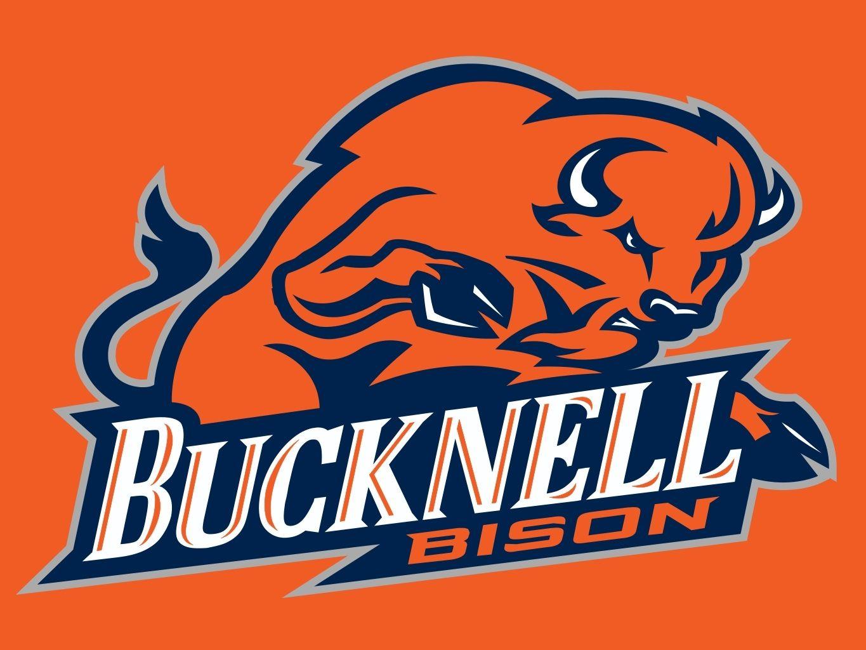 Bucknell University.