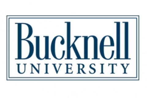 Bucknell Brand.